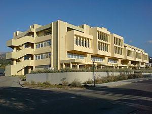 Library & Information Service (LIS) - Universi...