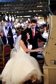 92 Best Las Vegas Strip Wedding Photo Shoots images in