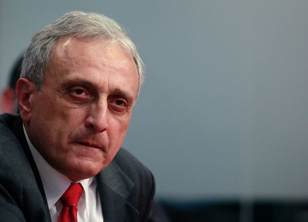 Image result for carl paladino