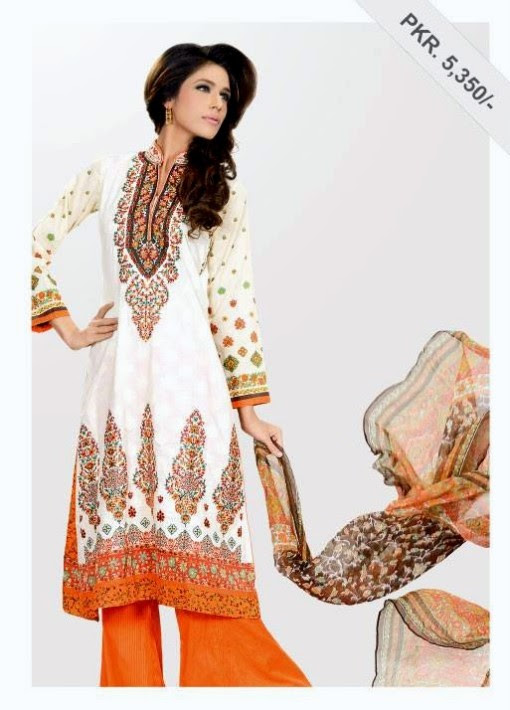 Alkaram-Girls-Women-Eid-Dress-Festival-Collection-2013-by-Umar-Sayeed-Fashionable-Clothes-14