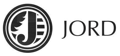 jord-logo-full