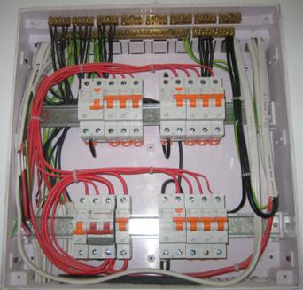How to choose a inverter for home? Comprehensive inverter ...
