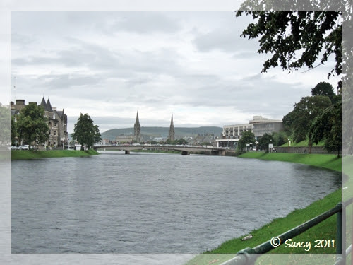 inverness2