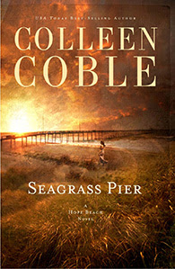 Seagrass Pier 195x300