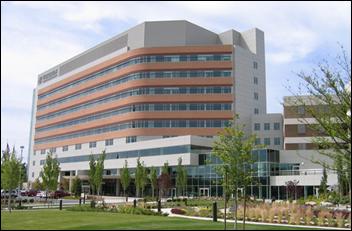 Mount Sinai Hospital Medical Records Chicago