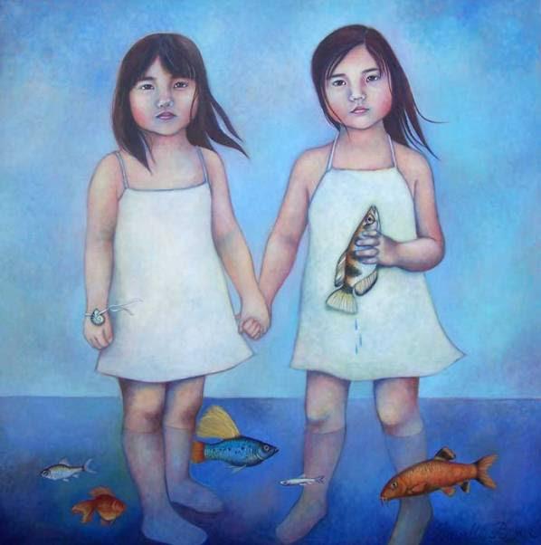 HD-ocean-girls