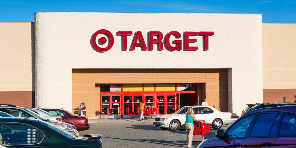 Image result for target store