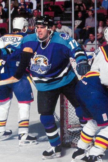 Fisher Solar Bears photo Fisher Solar Bears.jpg