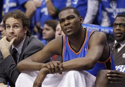 20110517-kevin-durant