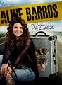 Aline Barros na estrada | filmes-netflix.blogspot.com