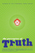 Title: The Porcupine of Truth, Author: Bill Konigsberg