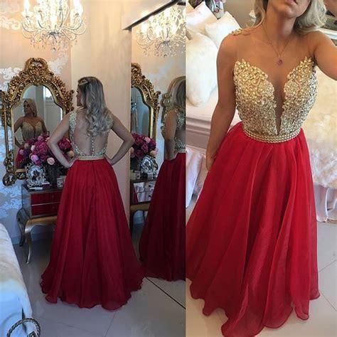 Aliexpress.com : Buy Vestidos Longo Appliques Lace
