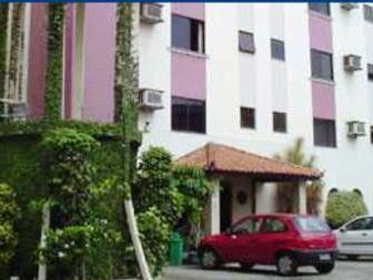 hotel near Campos Palace Hotel Campos dos Goytacazes