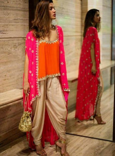 55 Indian Wedding Guest Outfit Ideas in 2019   Outfit
