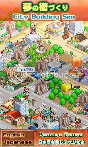 373a2de1 Venture Towns 1.0.0 (Android) APK