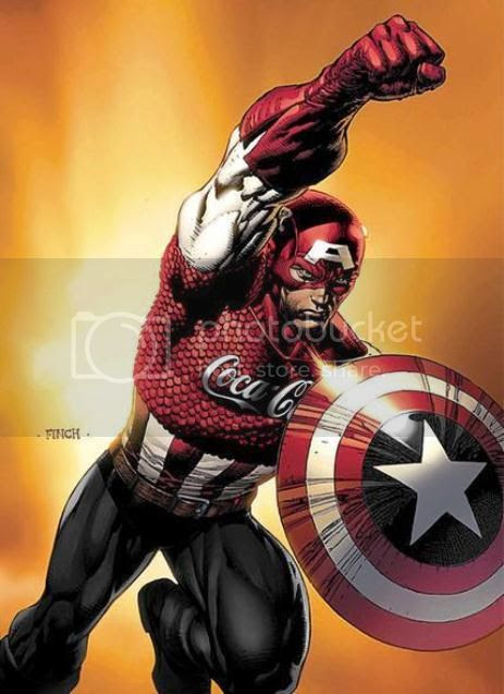 photo 02SuperheroesWereSponsored-CaptainAmericaCocacola_zps5bdd5bb6.jpg