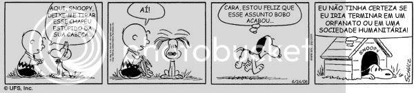 peanuts168.jpg (600×135)