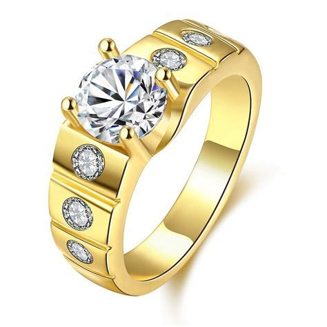 Popular Unique Ring Designs for Women Buy Cheap Unique