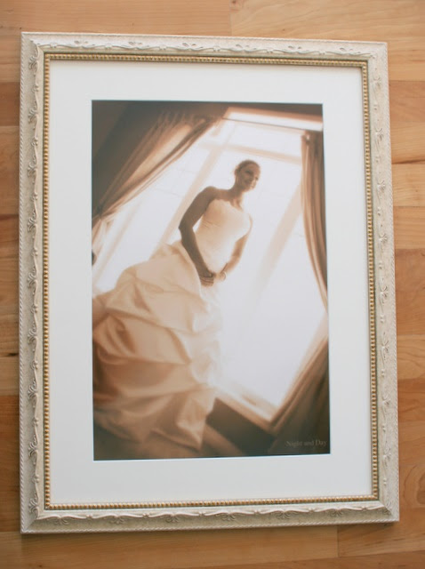 Full Frame 8x12 Weddings Other Family Events In Photography On