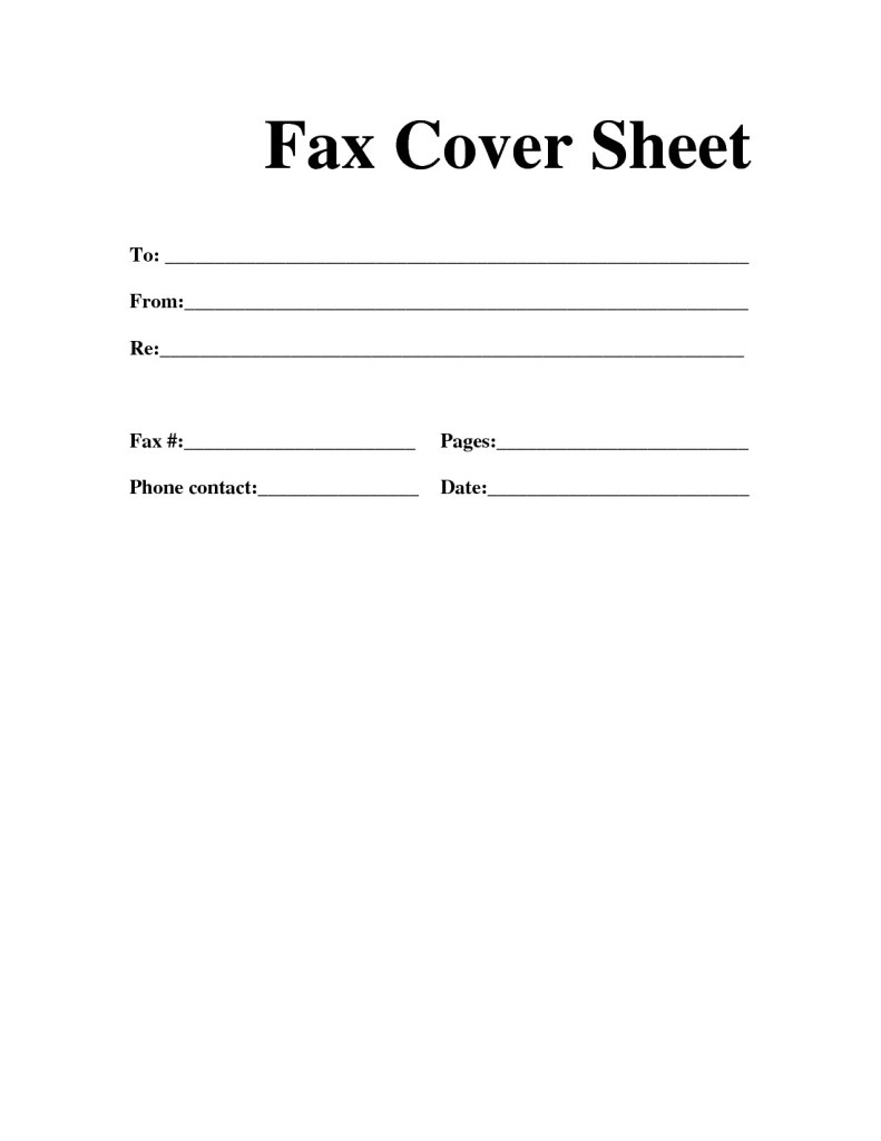 professional fax cover sheet fax cover letter example fax cover sheet fax cover sheet example what goes on a fax cover sheet fax cover letter template for word iALCdb