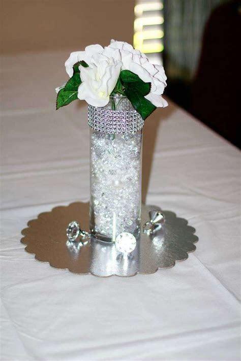 Best 20  Pearl Bridal Shower ideas on Pinterest   Bridal