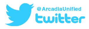 AUSD Twitter
