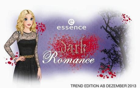 http://m3.paperblog.com/i/68/683020/essence-trend-edition-dark-romance-L-xESMS1.jpeg