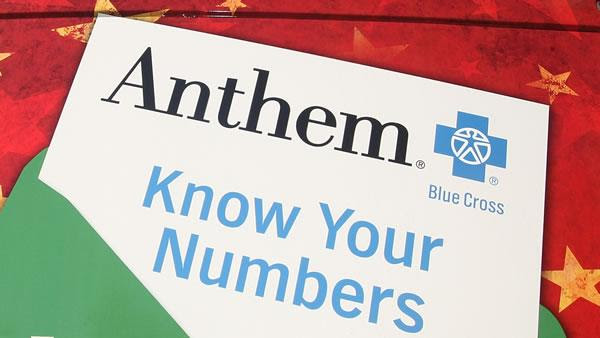 anthem blue cross ca mailing address