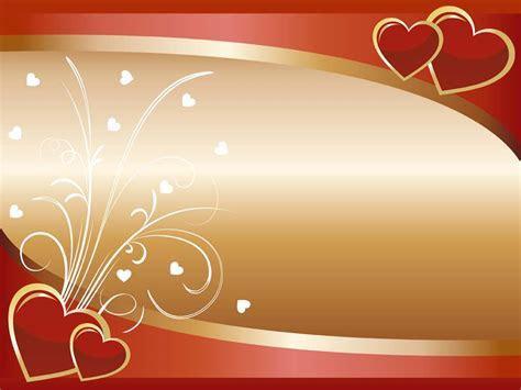 Flashcards Table on Wedding Invitation