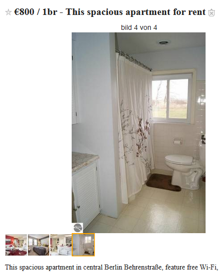 Apartments For Rent In Hialeah Craigslist