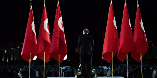 erdogan_back
