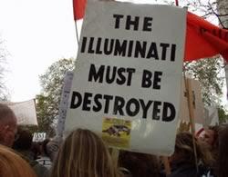 http://www.cesnur.org/2005/illuminati.jpg