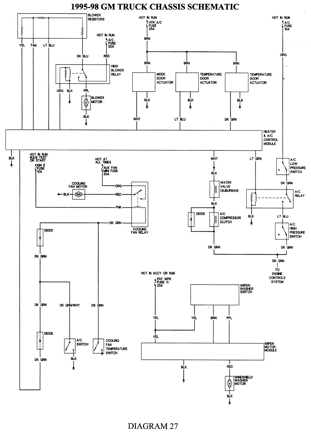 Diagram Ford Windstar Transmission Wiring Diagram Full Version Hd Quality Wiring Diagram Diagramlemusg Jodenjoy It