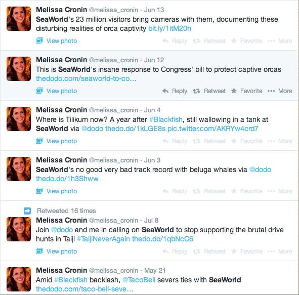 Screen Shot 2014-07-11 at 11.09.27 AM