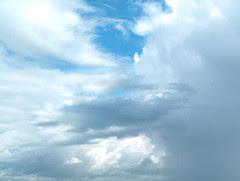 ciel du 02 mai 2005