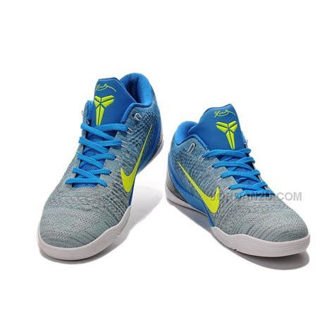 men nike flyknit kobe  basketball shoe  price   air jordan shoes