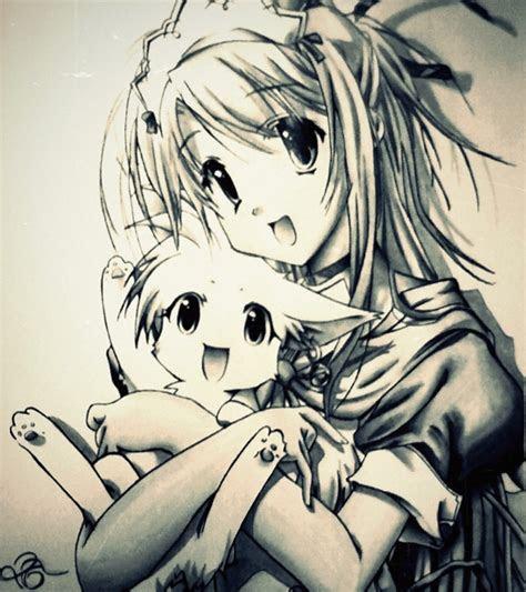 beautiful anime drawings elakiri community