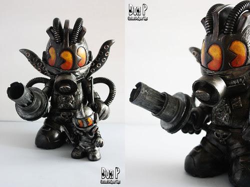 kidmutantX-01