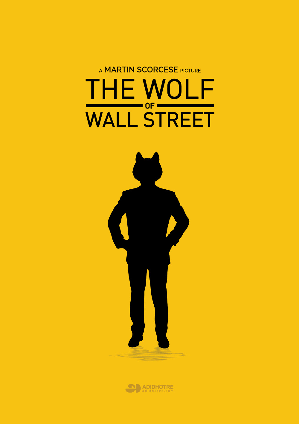 The Wolf Of Wallstreet Poster Wallpapers Wallpapers Savage