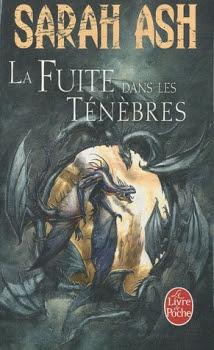 http://lesvictimesdelouve.blogspot.fr/2011/10/la-fuite-dans-les-tenebres-de-sarah-ash.html