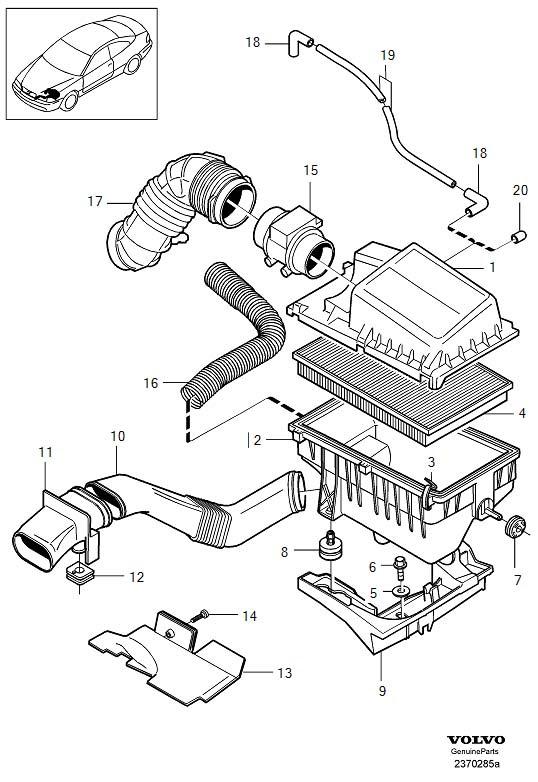 1998 Volvo V70 Engine Diagram Wiring Diagram Meet Limit Meet Limit Cfcarsnoleggio It