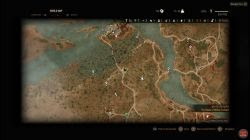 Busca NPC imagem Merchant 12 de miniaturas