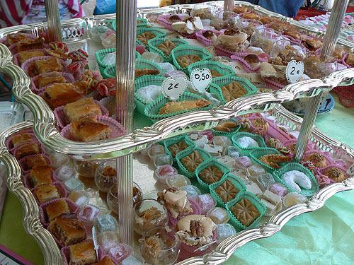 pâtisseries orientales 1.jpg