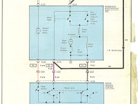 43+ 1951 Chevy Ignition Switch Wiring Diagram Schematic Images