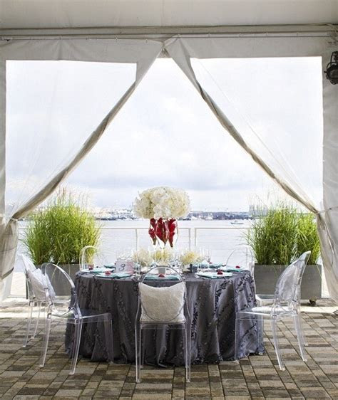 17 Best images about New England Wedding Venues on
