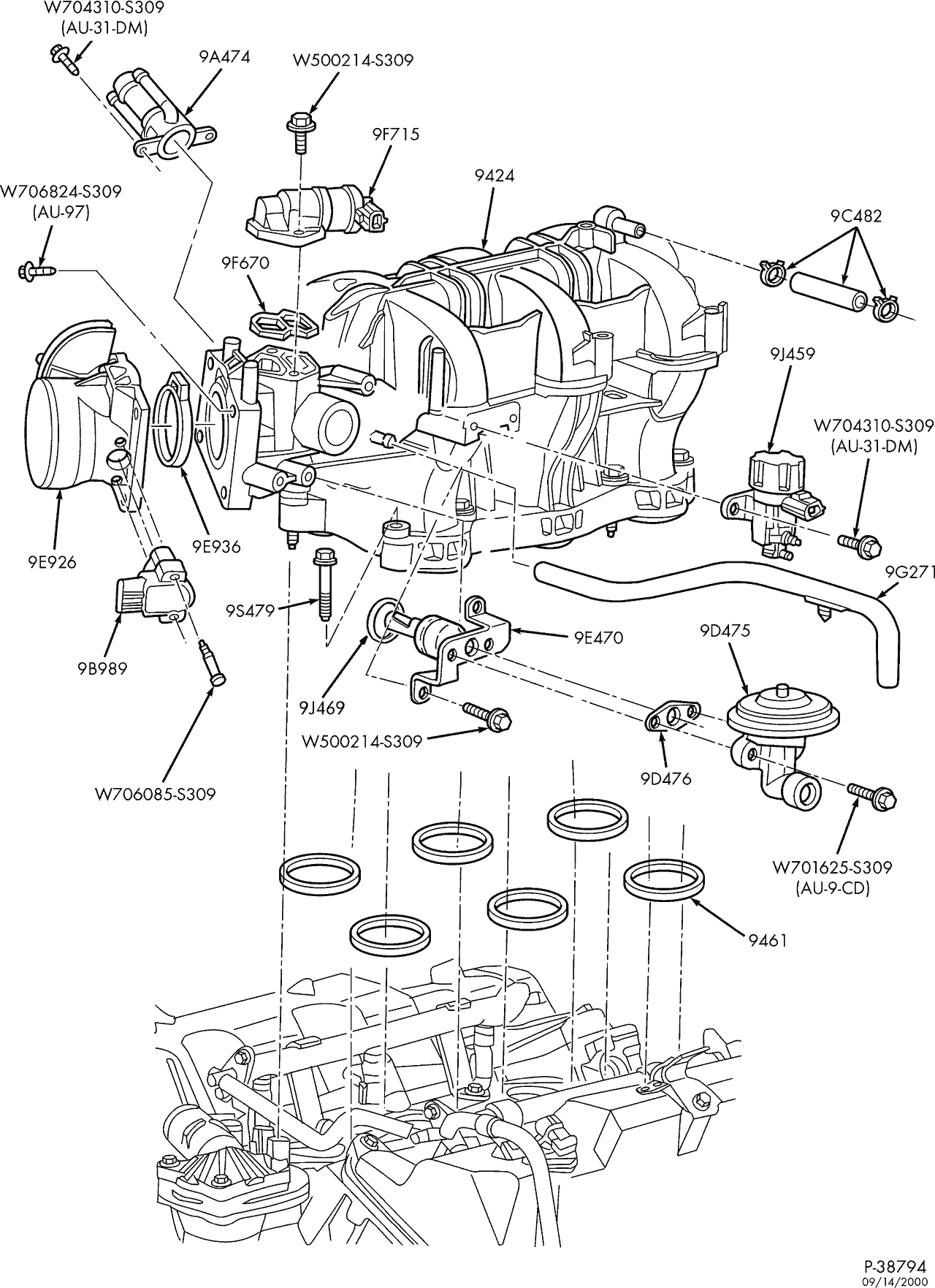 Ford Ranger 4 0 Engine Exploded Diagram Wiring Diagram Left Tags A Left Tags A Bowlingronta It