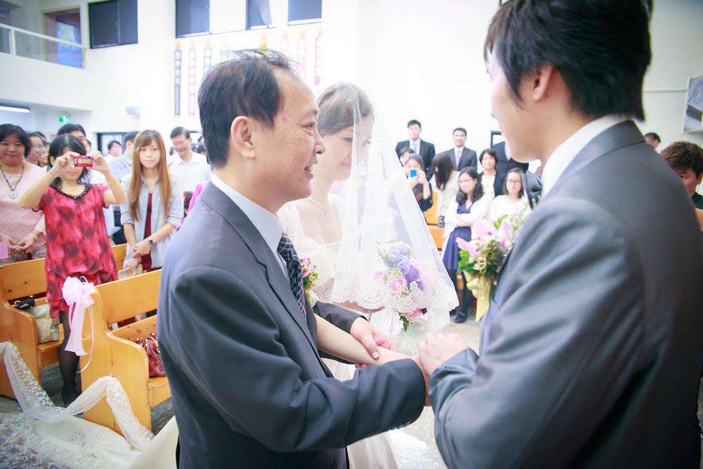 1010929婚禮記錄BX
