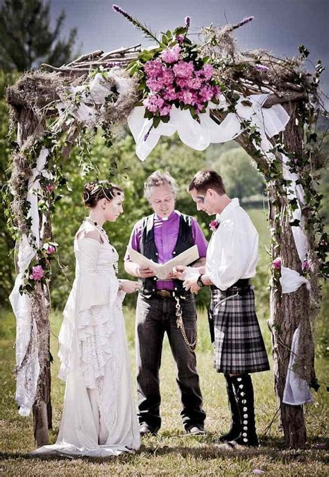 286 best images about Celtic Weddings Scotch ~Irish