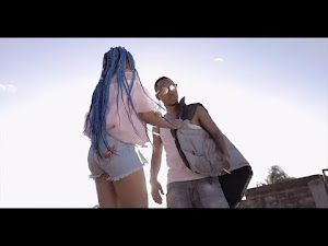 Download Video | P  Mawenge - Ungeniambia