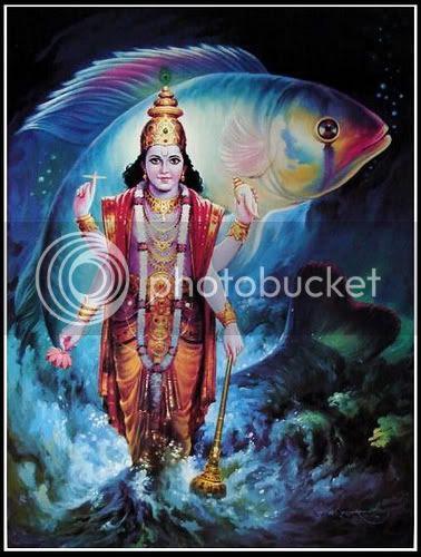 Sri Vishnu Sahasranamam Slokha For Anuradha Nakshatra 2nd Pada